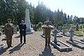 Krzywicze cemetery 1.jpg