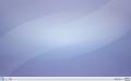Kubuntu edgy desktop.png
