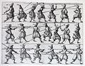 Kuenstliche Picquen-Handlungen Wallhausen 1617.jpg