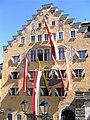 Kufstein Rathaus-1.jpg