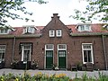 Kuipwal 5-7, Harderwijk.jpg