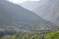 Kullu Valley - Kullu - Himachal Pradesh - 2014-05-09 2187.JPG