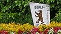 Kulturdenkmaeler Bad Bergzabern Kurpark (im) 001 2016 08 04.jpg