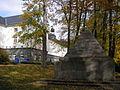 Kulturhaus und Denkmal Bad Lobenstein.JPG
