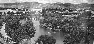 green lake kunming wikipedia