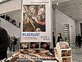 Kunstmuseum Basel - 2020 (Ank Kumar) 12.jpg
