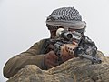 Kurdish PDKI Peshmerga (19390525546).jpg