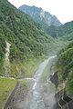 Kurobe River (15081146925).jpg