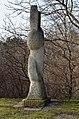 Kurpark Oberlaa 28 - sculpture.jpg