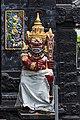 Kuta Bali Indonesia Pura-Batu-Belig-01.jpg