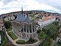 Kutná Hora (004).jpg