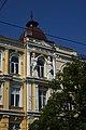 Kyiv Downtown 16 June 2013 IMGP1226.jpg