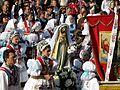 Kyjov marianska pout.jpg