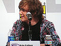 Kyle Gallner at WonderCon 2010 2.JPG