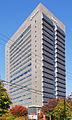 Kyocera HQ Building 20101106-001.jpg