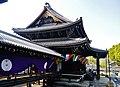 Kyoto Kosho-ji Rechte Halle 3.jpg