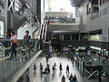 Kyoto Station interior long from mezzanine.jpeg