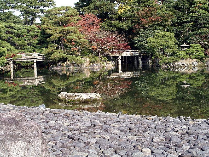 File:Kyoto palace garden01.jpg