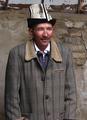 Kyrgyz man2.png
