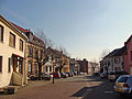 L'Hôpital (Moselle). Rue de la Mairie.jpg