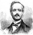 L'Illustration 1862 gravure ministre Urbain Rattazzi.jpg