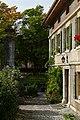 L'Isle, château, logement (1).jpg