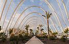 L'Umbracle, Valencia, Spain - Jan 2007.jpg