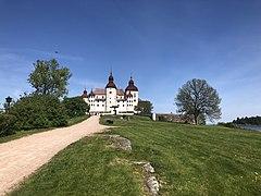 Läckö slott - IMG 0717.jpg