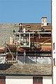 Läckö slott - KMB - 16001000119864.jpg
