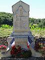Léobard - Monument aux morts -1.jpg