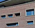 Lörrach - Burghof Lörrach11.jpg