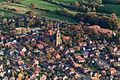 Lüdinghausen, Seppenrade, Ortsansicht -- 2014 -- 3761.jpg