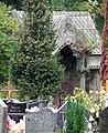 Lądek Zdrój, kościół św. Rocha, 12.JPG