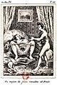 L'Enfant du plaisir, ou les délices de la jouissance, 1808, figure p-110.jpg