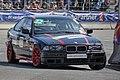 L13.12.58 - Youngtimer - 22 - BMW 318i, 1993 - Svend Aage Helsinghoff - tidtagning - DSC 9728 Optimizer (37265401176).jpg