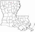 LAMap-doton-Farmerville.png