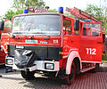 LF16TS Friemersheim.jpg