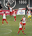 LFC players warming up (3).jpg