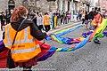 LGBTQ Pride Festival 2013 - Dublin City Centre (Ireland) (9183566866).jpg