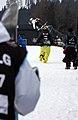 LG Snowboard FIS World Cup (5435319671).jpg