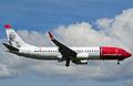 LN-NOC B737-81Q Norwegian Air Shuttle (5789994814).jpg