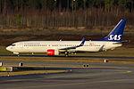 LN-RGF 737 SAS ARN.jpg