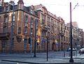LRFS Whitworth Street.jpg