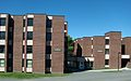 LSC Residence Halls.jpg