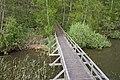 LSG und Feuchtgebiet internationaler Bedeutung Steinhuder Meer am Nordostufer IMG 6939.jpg