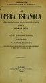 La ópera española - ópera bufa en un acto, dividida en cuatro cuadros (IA laperaespaolaper15714tabo).pdf