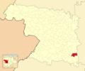 La Bóveda de Toro municipality.png