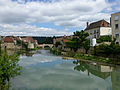 La Brenne à Montbard (Côte-d'Or) (3).jpg