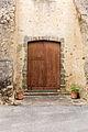 La Chapelle-Craonnaise - porte église.jpg