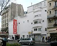 La Cigale Paris.jpg